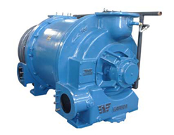 DRG Pumps