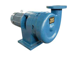 Water-ring Vacuum Pumps Exporter
